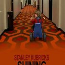 the Shining (STANLEY KUBRICK) 13x19 inches