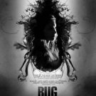 Bug Double Sided Original Movie Poster 27x40 inches