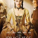 Duchess Double Sided Original Movie Poster 27x40 inches