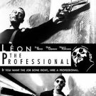 Professional  Style C Movie Poster 13x19 inches