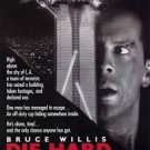 Die Hard The Style A Movie Poster 13x19 inches