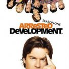 Arrested Development  Style E Tv Show Poster  13x19