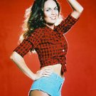 Catherine Bach Style E  Poster 13x19 inches