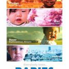Babies Double Sided Original Movie Poster 27x40 inches