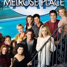 Melrose Place Tv Show Poster Style A  13x19