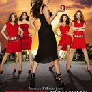 Desperate Housewives Style A Poster 13x19 inches