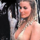 Bo Derek Style A Poster 13x19 inches