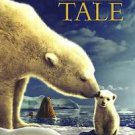 Arctic Tale  Double Sided Original Movie Poster 27x40 inches