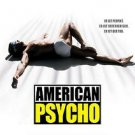 American Psycho Movie Style C Poster 13x19 inches