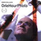One Hour Photo Double Sided Original Movie Poster 27x40 inches