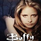 Buffy The Vampire Slayer  Movie Poster Style s  13x19