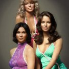Charlie's Angel Version F Poster  13x19
