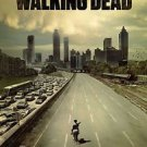 Walking Dead Style C Tv Show Poster 13x19 inches