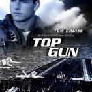 Top Gun Style A Movie Poster 13x19 inches