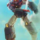 Voltes V  Poster Style MU 13x19