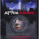 After Image Single Sided Original Movie   Poster 27x40