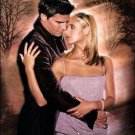 Buffy The Vampire Slayer Cult  Poster Style S 13x19