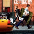 Art of Getting By Double Sided Original Movie Poster 27x40 inches