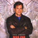 Dear God Double Sided Original Movie Poster 27x40 inches