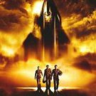 Stealth Double Sided Original Movie Poster 27x40 inches