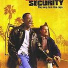 National Security Original Movie Poster Double Sided 27x40 inches