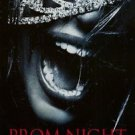 Prom Night Double Sided Original Movie Poster 27x40 inches