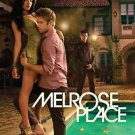 Melrose Place Tv Show Poster Style B  13x19