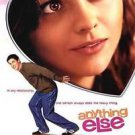 Anything Else Single Sided Original Movie Poster 27x40 inches