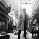 Birdman Movie Poster 13x19 inches