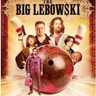 Big Lebowski Style A Movie Poster 13x19 inches