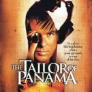 Tailor of Panama Original Movie Poster Two Sided 27X40