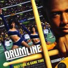 Drumline Single Sided Original Movie Poster 27x40 inches