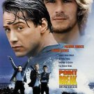 Point Break A Poster 13x19 inches