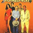 Picking Up The Pieces Single Sided Original Movie Poster 27x40 inches
