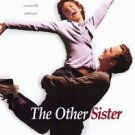 Other Sister Single Sided Original Movie Poster 27x40 inches
