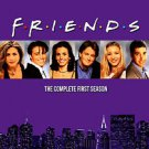 Friends Tv Show Style D  Poster 13x19 inches