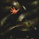Anacondas Regular Double Sided Original Movie Poster 27x40