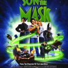 Son of the Mask Regular Double Sided Original Movie Poster 27x40 inches