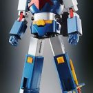 Voltes V Poster Style A 13x19