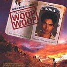 Welcome to Woop Woop Single Sided Original Movie Poster 27x40 inches