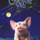 Charlotte's Web Regular Single Sided Orig Movie Poster 27x40 inches