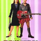 Freaky Friday Double Sided Original Movie Poster 27x40 inches