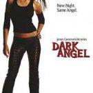Dark Angel Single Sided Original Movie Poster 27x40 inches