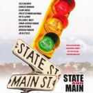 State and Main Single Sided Original Movie Poster 27x40 inches