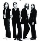Beatles  Style C  Poster 13x19 inches