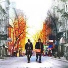 Reign Over Me Double Sided Original Movie Poster 27x40 inches