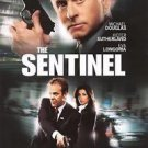Sentinel Original Dvd Poster Single Sided 27x40 inches