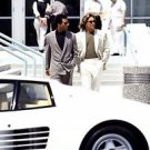 Miami Vice Tv Show  Poster Style C 13x19 inches