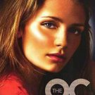 O.C ( Girl Next Door ) Single Sided Original Tv Show Poster 27x40 inches