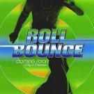 Roll Bounce Advance Original Movie Poster  Double Sided 27X40 inches